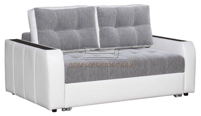 Диван-кровать Орион - купить за 32130 руб. в Санкт-Петербурге | Дом мебели Скай